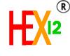 Preisanfrage Heizöl-Superheizöl Premiun-Bioheizöl