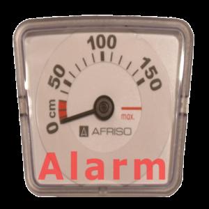 Alarm: Tankleer.de Ihr Heizöllieferant im Landkreis Ludwigsburg und Stuttgart