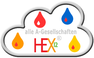 Cloud-Heizöl-Händler